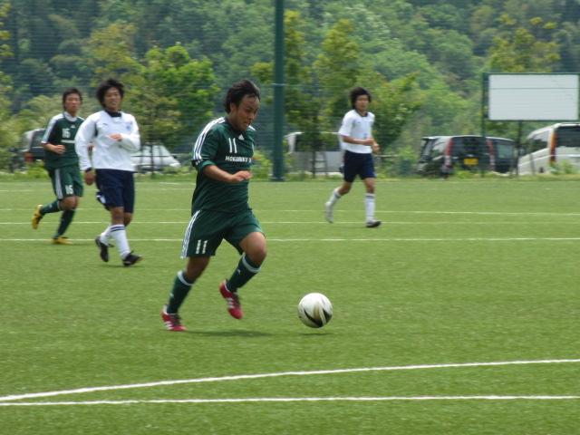 FC北陸 山下君 055