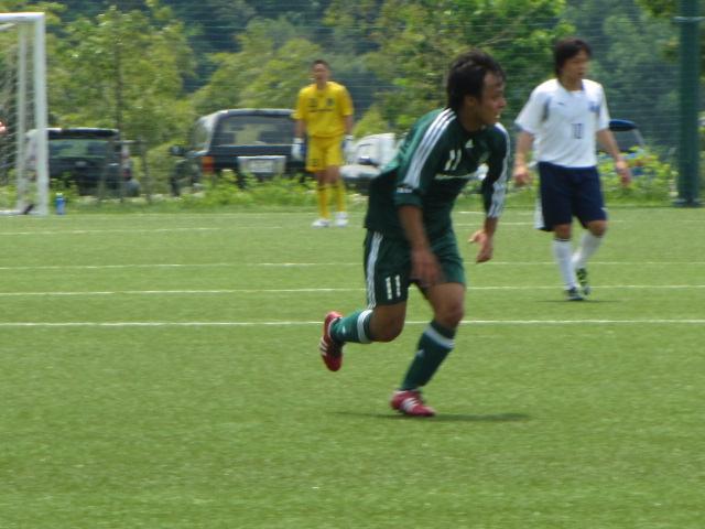 FC北陸 山下君 053