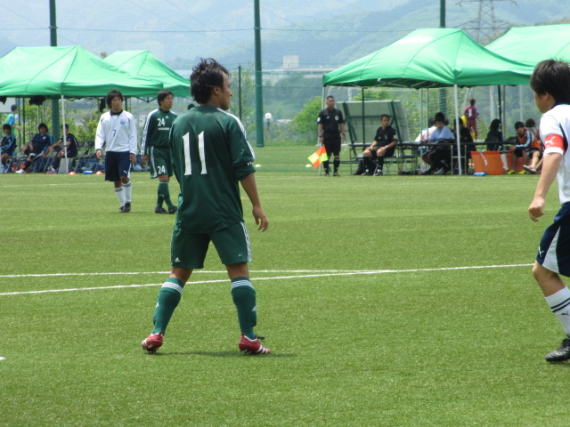 FC北陸 山下君 052