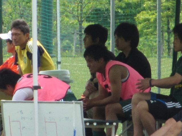 FC北陸 山下君 060