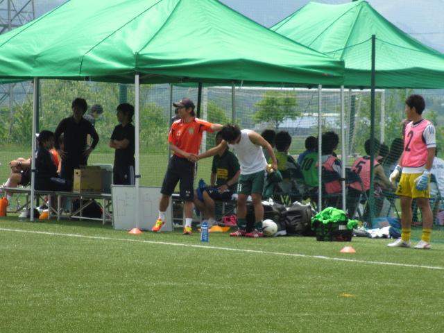 FC北陸 山下君 059