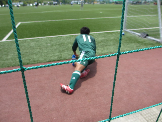 FC北陸 山下君 058