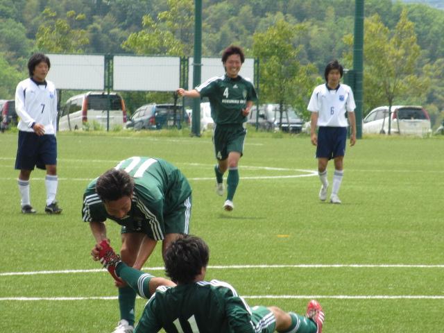 FC北陸 山下君 056