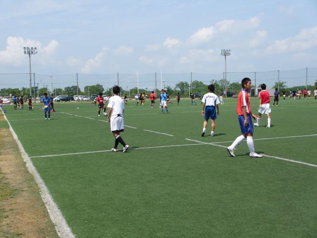 2012.5.26  学校訪問 004