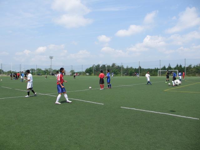 2012.5.26  学校訪問 002