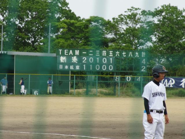 2012.5.26  学校訪問 027
