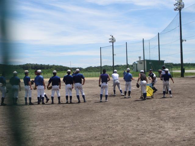 2012.7.16 学校訪問 041