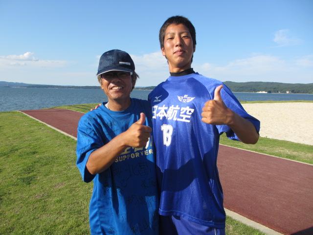 2012.9.22  航空vs丸岡 212