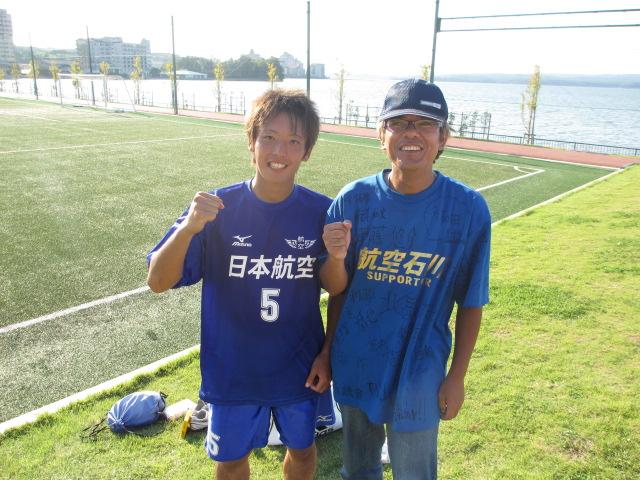 2012.9.22  航空vs丸岡 209