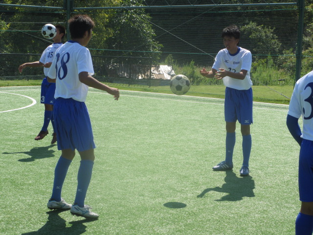 2012.9.22  航空vs丸岡 018