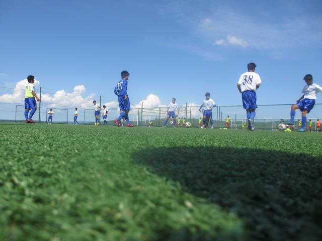 2012.9.22  航空vs丸岡 030