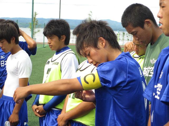 2012.9.22  航空vs丸岡 068