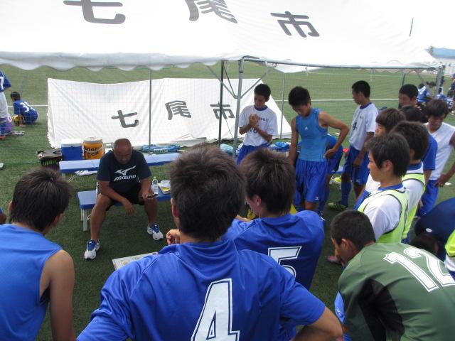 2012.9.22  航空vs丸岡 066