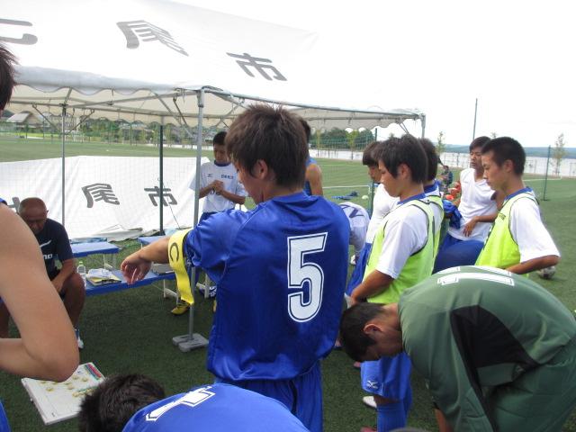 2012.9.22  航空vs丸岡 065