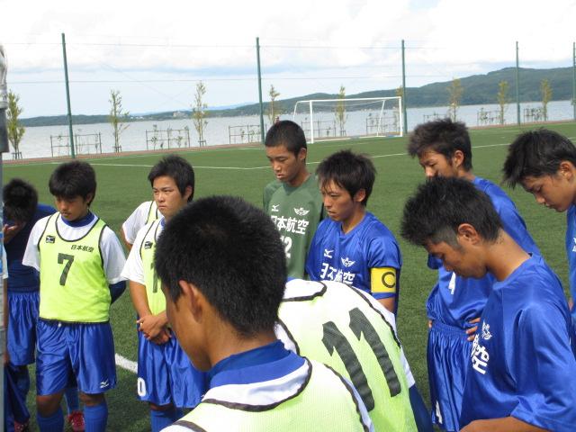 2012.9.22  航空vs丸岡 073