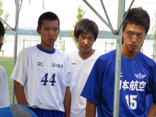 2012.9.22  航空vs丸岡 072