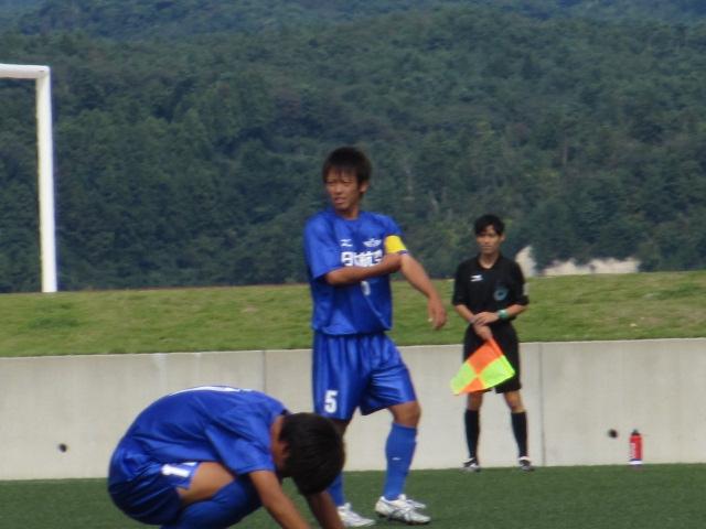 2012.9.22  航空vs丸岡 095