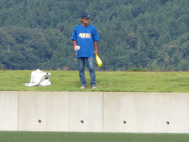 2012.9.22  航空vs丸岡 091