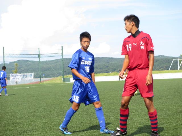 2012.9.22  航空vs丸岡 107