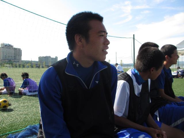 2012.9.22  航空vs丸岡 155