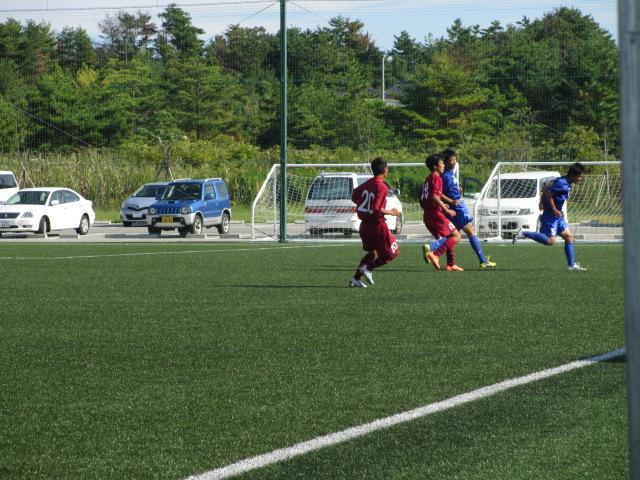2012.9.22  航空vs丸岡 164