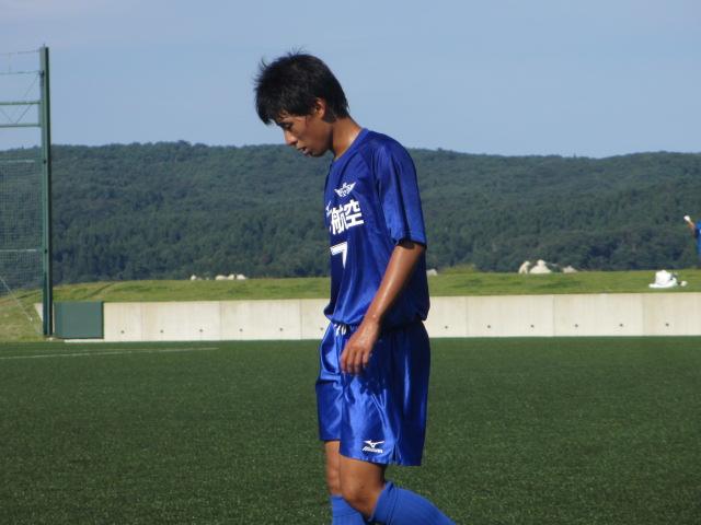 2012.9.22  航空vs丸岡 176
