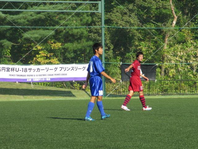 2012.9.22  航空vs丸岡 195