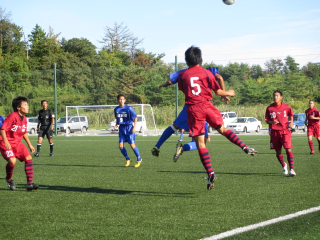 2012.9.22  航空vs丸岡 194