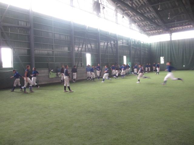 2012.9.23 学校訪問 003
