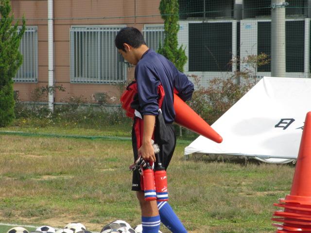 2012.9.29 学校訪問 022