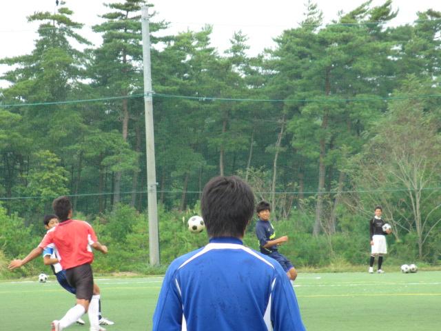 2012.9.29 学校訪問 094
