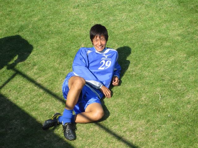 選手権石川県大会一回戦 日本航空vs小松明峰 020