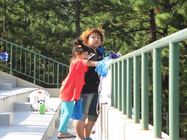 選手権石川県大会一回戦 日本航空vs小松明峰 093