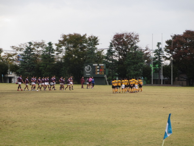 高校ラグビー 航空vs県工 020