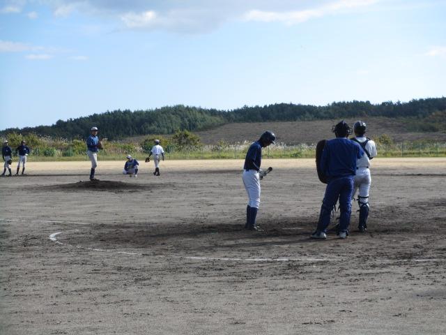 2012.11.4 学校訪問 015