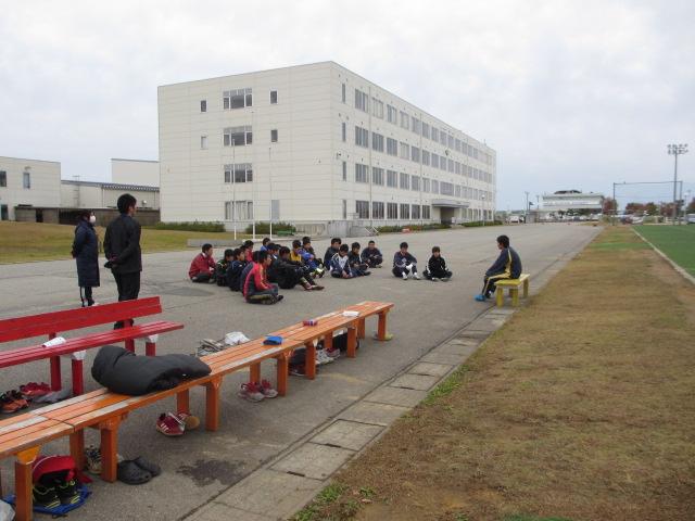 2012.11.11 学校訪問 006