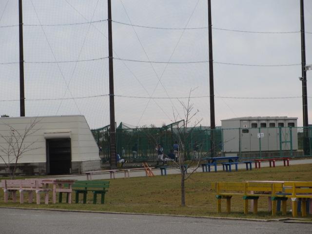 2012.11.11 学校訪問 023