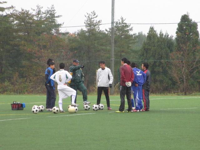 2011.11.17  学校訪問 011