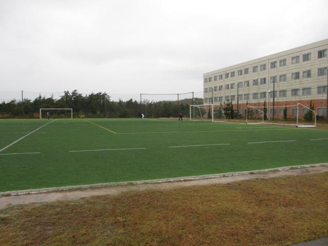 2011.11.17  学校訪問 002
