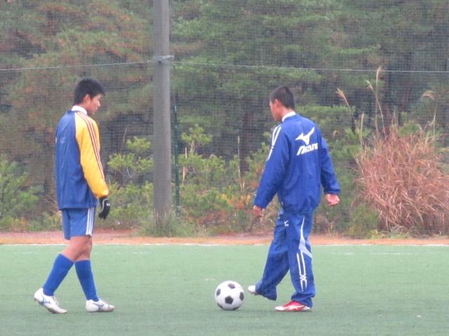 2011.11.17  学校訪問 014