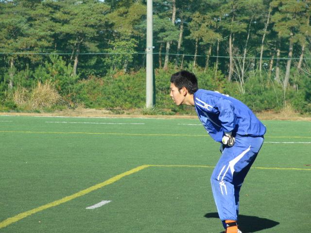 2012.11.25  サッカー部トレーニングマッチ 対小松大谷 032