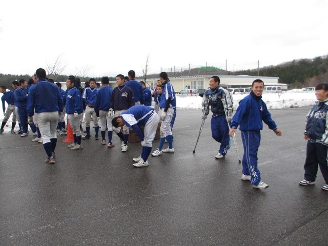 2012.12.15 学校訪問 099