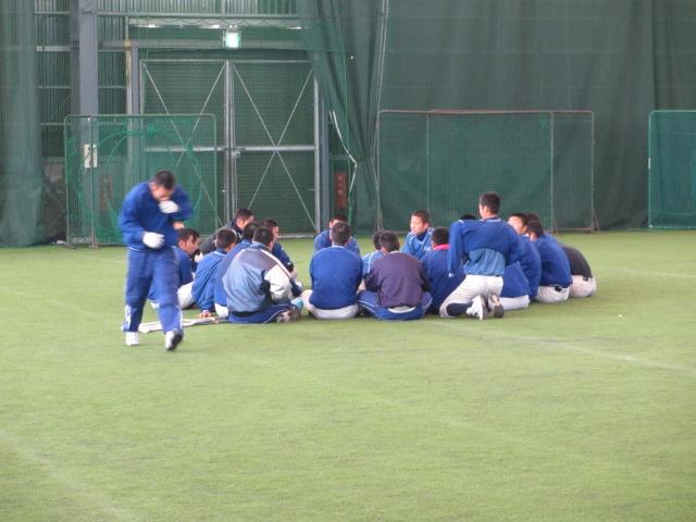 2012.12.15 学校訪問 097