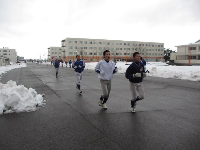 2012.12.15 学校訪問 105