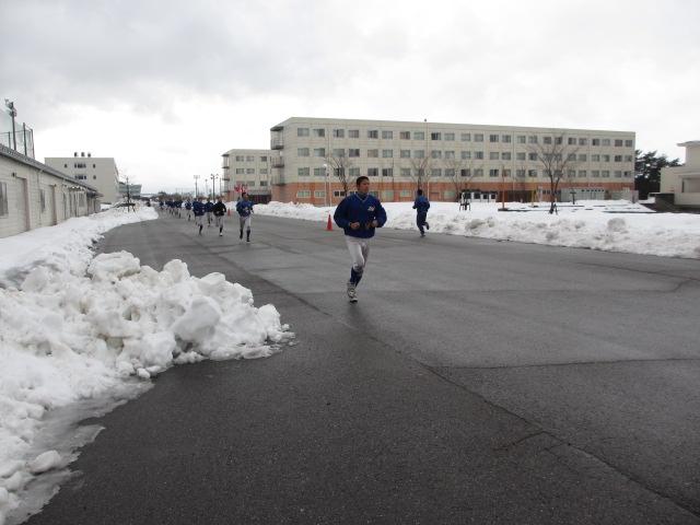 2012.12.15 学校訪問 101