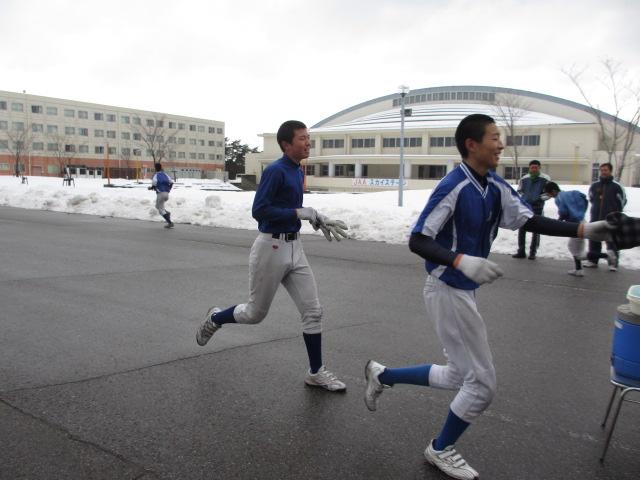 2012.12.15 学校訪問 108