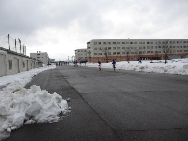 2012.12.15 学校訪問 114