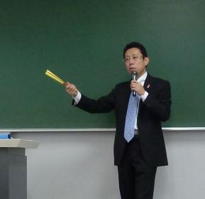 2012.05.22 扇子1 W