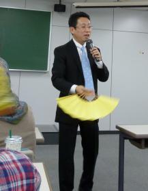 2012.05.22 扇子2 W