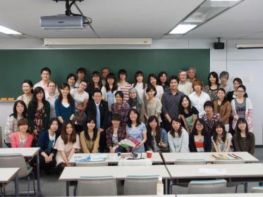 2012.05.22 記念写真 W